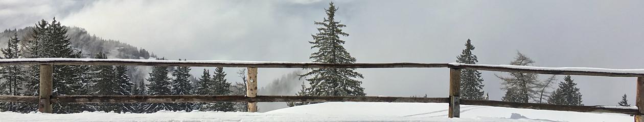 Ski-Club Lavey